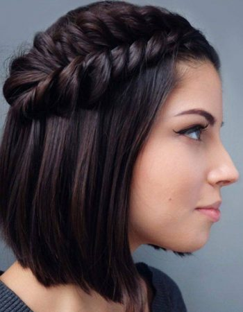 JamAdvice_com_ua_hairstyles-for-short-hair-for-prom_6