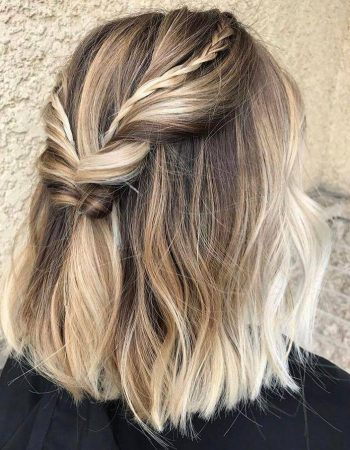 JamAdvice_com_ua_hairstyles-for-short-hair-for-prom_9