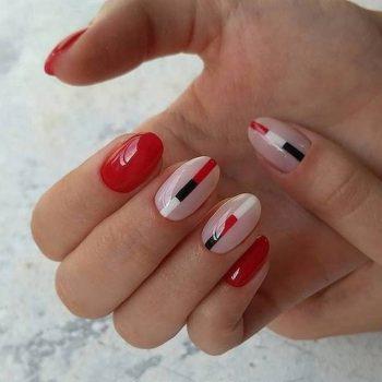 JamAdvice_com_ua_nail-art-red-with-white_11