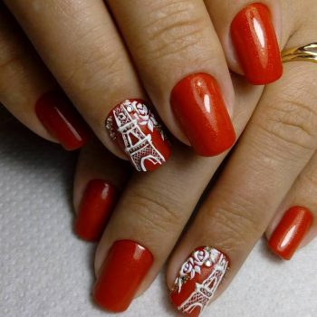 JamAdvice_com_ua_nail-art-red-with-white_4