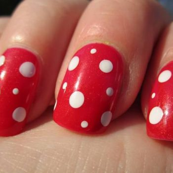 JamAdvice_com_ua_nail-art-red-with-white_9