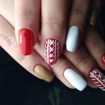 JamAdvice_com_ua_new-year's-red-nail-art_10