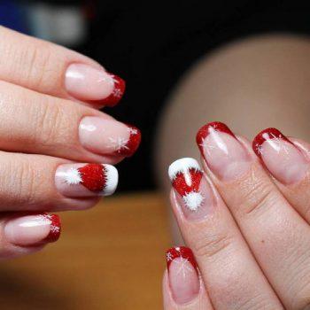 JamAdvice_com_ua_new-year's-red-nail-art_4