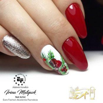 JamAdvice_com_ua_new-year's-red-nail-art_6