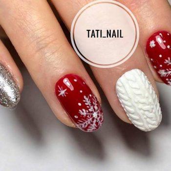 JamAdvice_com_ua_new-year's-red-nail-art_7