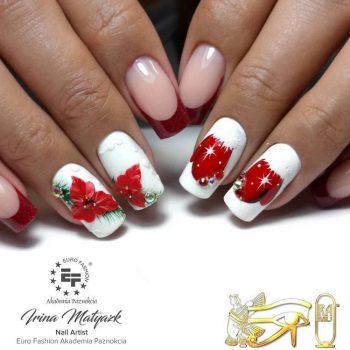 JamAdvice_com_ua_new-year's-red-nail-art_8