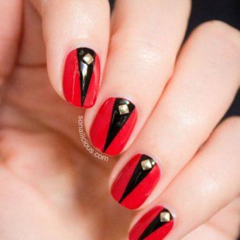 JamAdvice_com_ua_red-and-black-nail-art_11
