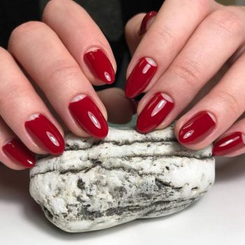 JamAdvice_com_ua_red-french-nail-art_12