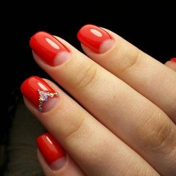 JamAdvice_com_ua_red-french-nail-art_7