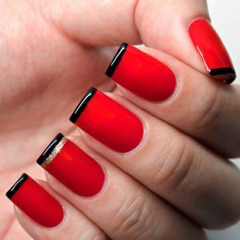 JamAdvice_com_ua_red-french-nail-art_8