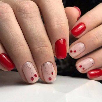 JamAdvice_com_ua_red-nail-art-for-short-nails_10