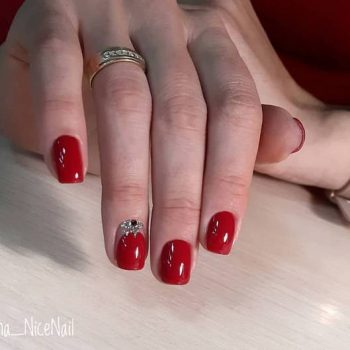 JamAdvice_com_ua_red-nail-art-for-short-nails_3