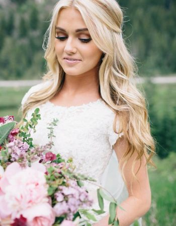 JamAdvice_com_ua_wedding-hairstyles-boho_1