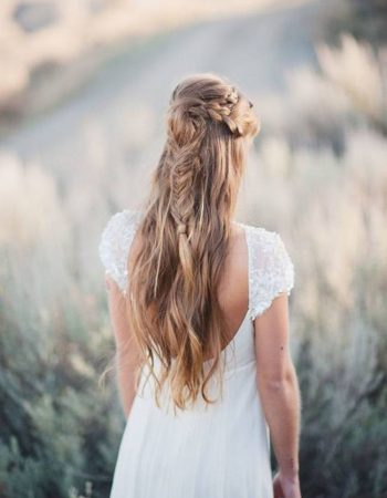 JamAdvice_com_ua_wedding-hairstyles-boho_10