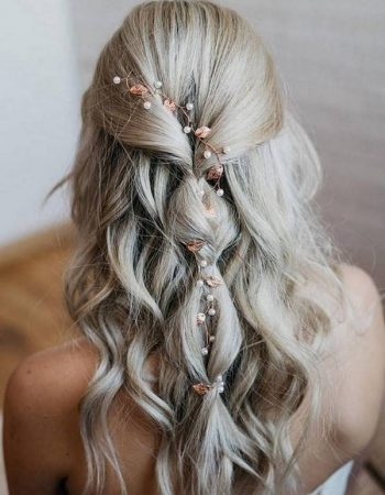 JamAdvice_com_ua_wedding-hairstyles-boho_11
