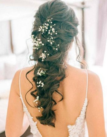 JamAdvice_com_ua_wedding-hairstyles-boho_2