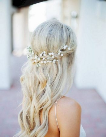 JamAdvice_com_ua_wedding-hairstyles-boho_3