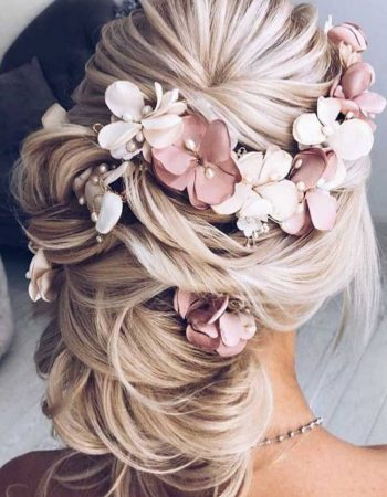 JamAdvice_com_ua_wedding-hairstyles-boho_4