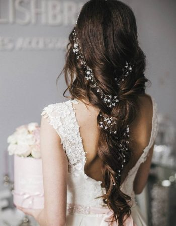 JamAdvice_com_ua_wedding-hairstyles-boho_5