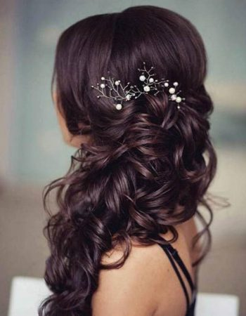 JamAdvice_com_ua_wedding-hairstyles-boho_7
