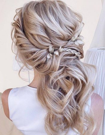 JamAdvice_com_ua_wedding-hairstyles-boho_9