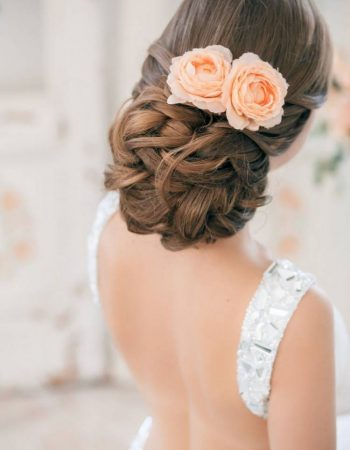 JamAdvice_com_ua_wedding-hairstyles-braids_1