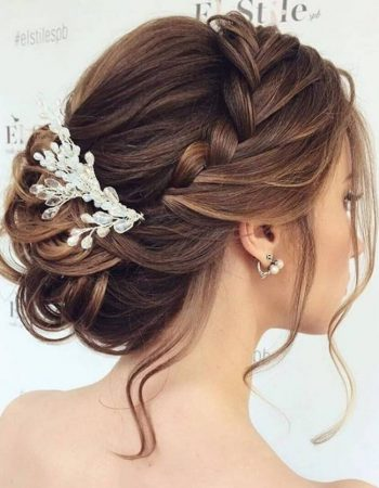 JamAdvice_com_ua_wedding-hairstyles-braids_12