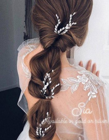 JamAdvice_com_ua_wedding-hairstyles-braids_13