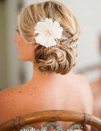 JamAdvice_com_ua_wedding-hairstyles-braids_14