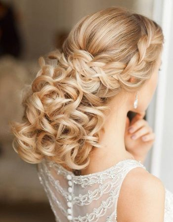 JamAdvice_com_ua_wedding-hairstyles-braids_15