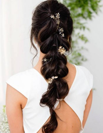 JamAdvice_com_ua_wedding-hairstyles-braids_16