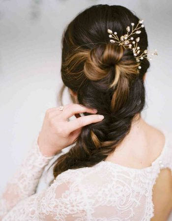 JamAdvice_com_ua_wedding-hairstyles-braids_17