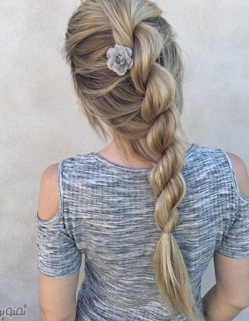 JamAdvice_com_ua_wedding-hairstyles-braids_18