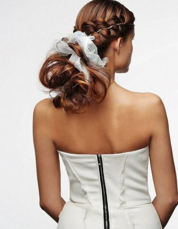 JamAdvice_com_ua_wedding-hairstyles-braids_19