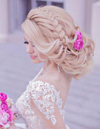 JamAdvice_com_ua_wedding-hairstyles-braids_2