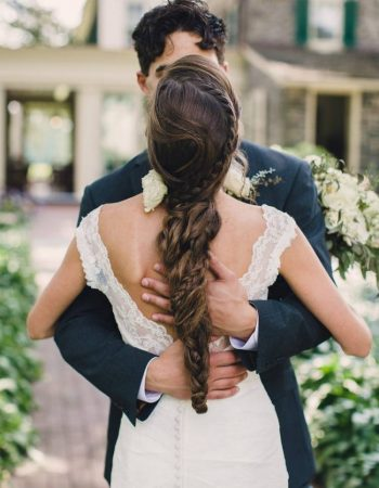 JamAdvice_com_ua_wedding-hairstyles-braids_3