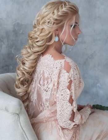 JamAdvice_com_ua_wedding-hairstyles-braids_4