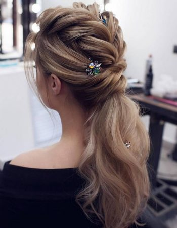 JamAdvice_com_ua_wedding-hairstyles-braids_5