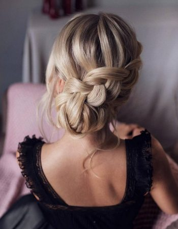 JamAdvice_com_ua_wedding-hairstyles-braids_6