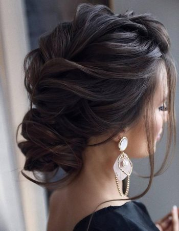 JamAdvice_com_ua_wedding-hairstyles-braids_8