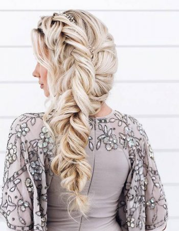 JamAdvice_com_ua_wedding-hairstyles-braids_9