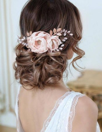 JamAdvice_com_ua_wedding-hairstyles-bundle_1