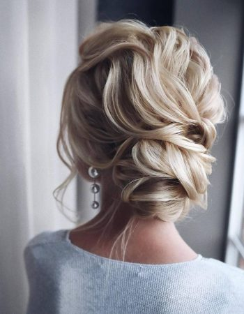 JamAdvice_com_ua_wedding-hairstyles-bundle_11