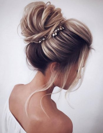 JamAdvice_com_ua_wedding-hairstyles-bundle_12