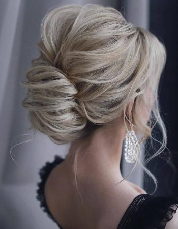 JamAdvice_com_ua_wedding-hairstyles-bundle_13