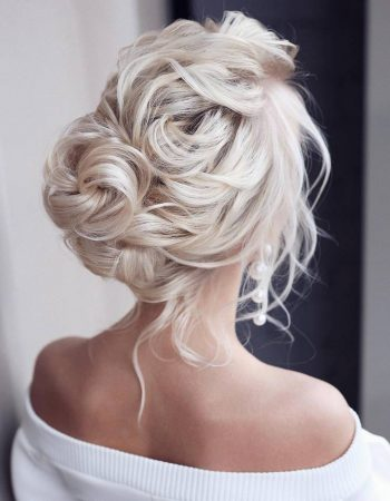 JamAdvice_com_ua_wedding-hairstyles-bundle_16