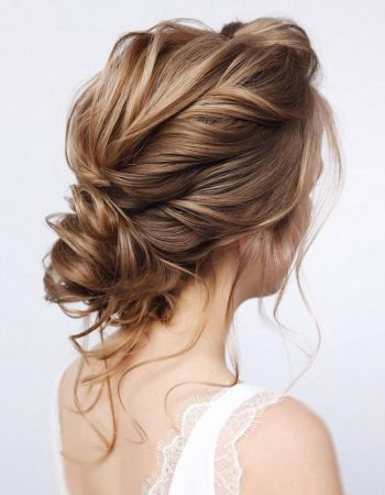 JamAdvice_com_ua_wedding-hairstyles-bundle_17