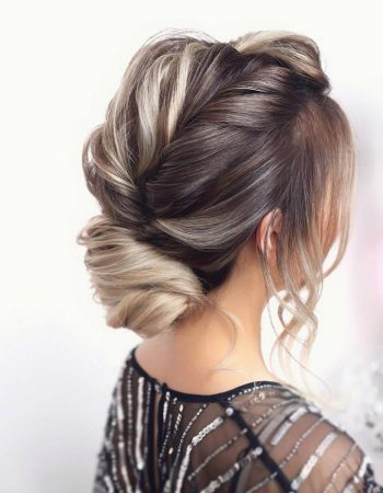 JamAdvice_com_ua_wedding-hairstyles-bundle_18