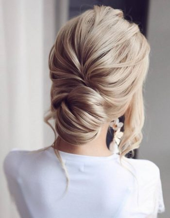 JamAdvice_com_ua_wedding-hairstyles-bundle_19