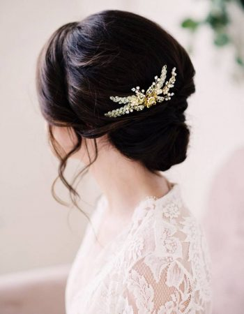 JamAdvice_com_ua_wedding-hairstyles-bundle_2